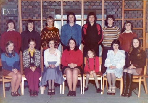 halmerend_1974_1975_prefects