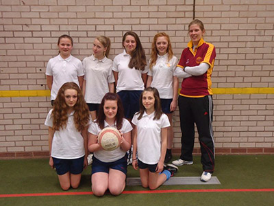 Year-8-Netball-Match-report-Wolstanton-&-Newcastle-1
