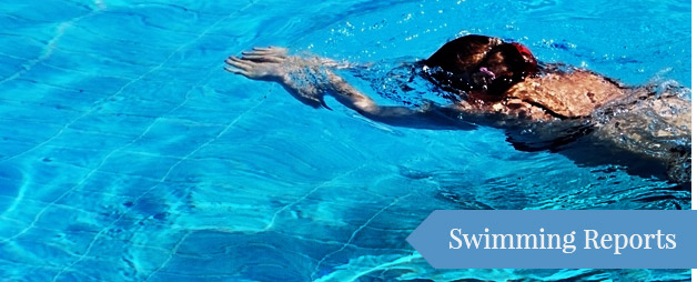 swimming-reports-banner