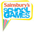 sainsburys-school-games
