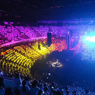 youngvoices