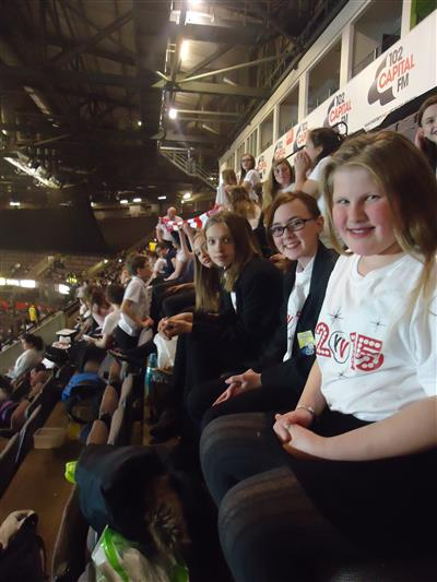 youngvoices2015-3