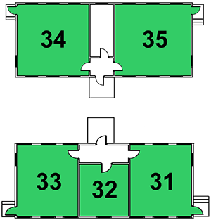 English-Block-Plan