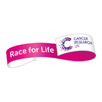 race-for-life-logo